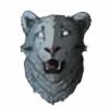 VersaceArts's avatar