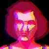 versacedreamboat16's avatar