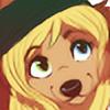 Versaci's avatar
