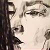 versaemergefan's avatar