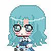 versailles6's avatar