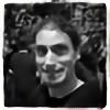 VersakhanIrenis's avatar