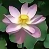 Versane's avatar