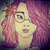VersatileGirl's avatar