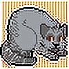 verschwinden's avatar