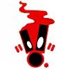 Verse-Ghotti's avatar