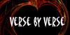 versebyverse's avatar