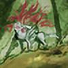 VersedBeatle8's avatar