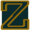 VerseZ's avatar