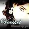 Vershelz's avatar
