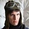 vershfedor's avatar