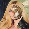 versidian's avatar