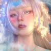 Versilxa's avatar