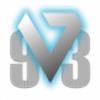 version93's avatar