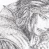 versionfenrir's avatar
