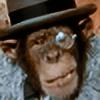Versipelles's avatar