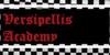 Versipellis-Academy's avatar