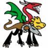 Versius's avatar