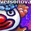 versonova's avatar