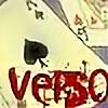 versoversed's avatar