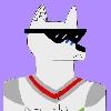 Verstoz's avatar