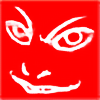 versus-victor's avatar