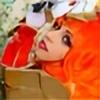 Versus-XIII-Roxas's avatar