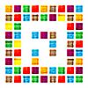 VeRt-SK's avatar