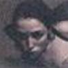 Vertauer's avatar