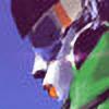 vertebra's avatar