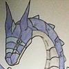 vertell's avatar