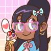 Vertera2019's avatar