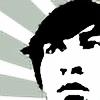 VerteTea's avatar