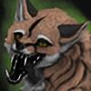 Vertex-Chiral's avatar