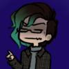 VertexAvenger's avatar