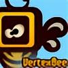 VertexBee's avatar