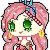VertFaere's avatar