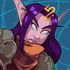 verthys's avatar