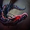 Verticae's avatar