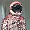 vertical-horizons's avatar