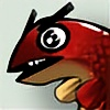 verticalfish's avatar