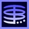 VertiEarth's avatar