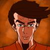 Vertifier234's avatar
