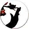 VertigineuxVegetable's avatar