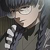Vertigious's avatar