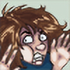 vertiGLOW's avatar