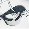 Vertigo604's avatar