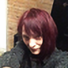 VertigoEBC's avatar