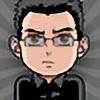 vertigoelectric's avatar