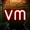 VertigoMindwarp's avatar